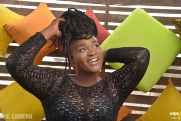 Togo / Réussite : Elisabeth Apampa,  une femme des médias imbibée des arts et de la culture à multiples facettes