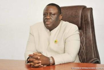 Bénin : un nouvel élan au palais des gouverneurs avec Vlavonou