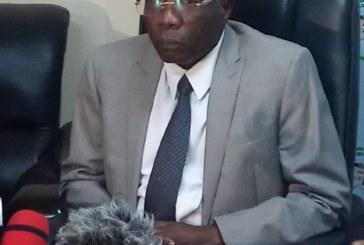 Bénin / Education : le  ministre Mahougnon apprécie les résultats du Bac 2019