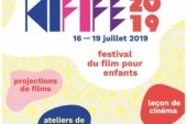 Cinéma : Ouagadougou accueille son premier  festival de films pour enfants dès le 16 juillet