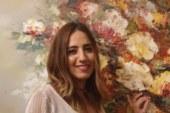 Zéna FADOUL/ DG librairie SONAEC : une femme de passions vu du cœur