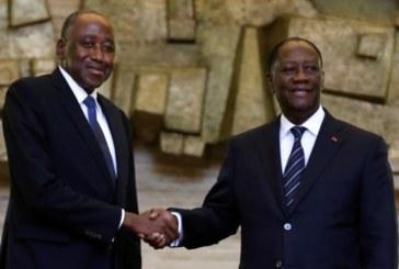 Côte d'Ivoire / Présidentielles : Le plan de Alassane Ouattara  pour faire gagner Amadou Gon en 2020