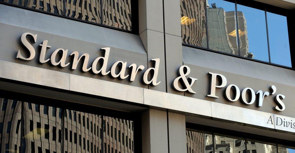 Bénin / Économie :  Standard & Poor's confirme la notation du Bénin à B+/Stable