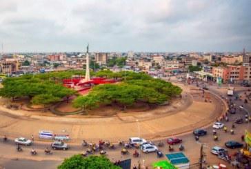FESCUAO – Bénin : six grandes villes vont accueillir le 15e édition