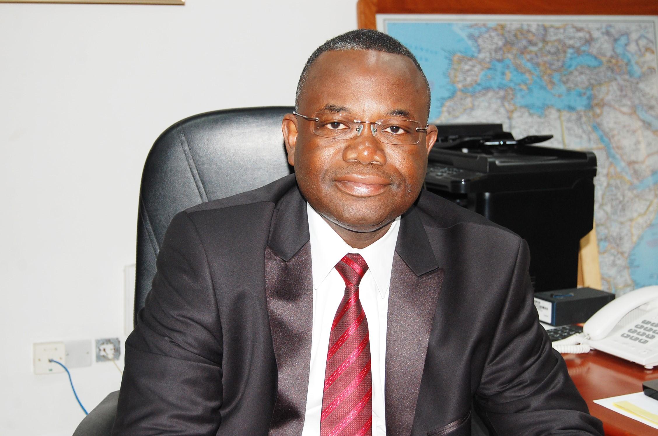 Secteur énergétique : Le Bénin signe d'importants contrats avec la firme Total, la France et l'Union Européenne