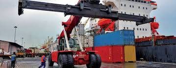Avec l'expertise du PAI au Port de Cotonou: Importante hausse du trafic au 1er  semestre 2019