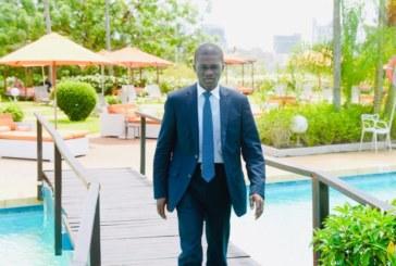 Côte d'Ivoire /Présidentielle 2020 : Tiémassa-Grey Philippe, le jeune qui fait trembler la barque
