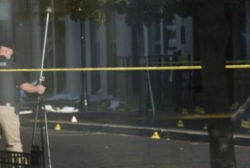 Egypte : 16 personnes tuées dans une explosion près d'un centre médical