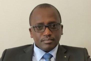 Louis Baziga, proche du président Kagame, abattu au Mozambique