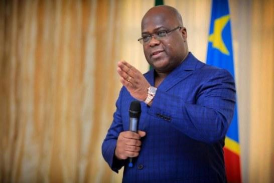POLITIQUE : la liste du gouvernement recalée pour non-respect de la parité