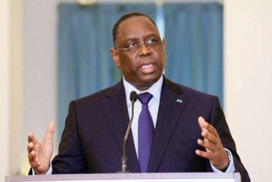 Sénégal : fin des «forfaits illimités» notamment pour les ministres