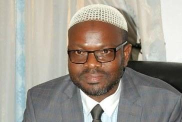 Secteur minier : Le Bénin obtient la construction et l'exploitation du pipeline export Niger- Bénin