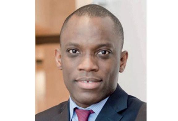 Afrique/ Économie : le Béninois, Shegun ADJADI BAKARI parmi les 100 jeunes leaders économiques les plus prometteurs de l'Afrique