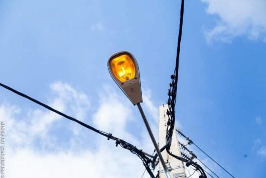 Énergie électrique en milieu rural : L'ABERME inaugure des ouvrages d'électrification dans les départements du Zou et des Collines