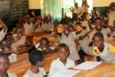 Bénin / Éducation : déviances dans le système éducatif béninois, et si on situait les responsabilités