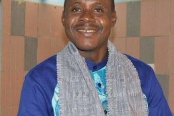 Le développement économique local dans la décentralisation au Bénin : aperçu global et approches diverses