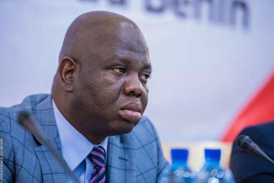 Bénin-Cotonou : Trois juristes attaquent le Maire Luc Atrokpo devant la cour constitutionnelle