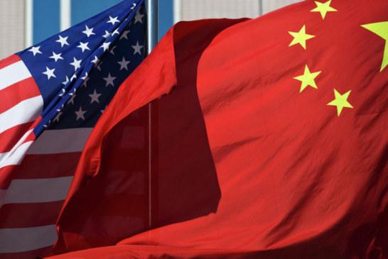 Elections américaines : La Chine félicite enfin Joe Biden