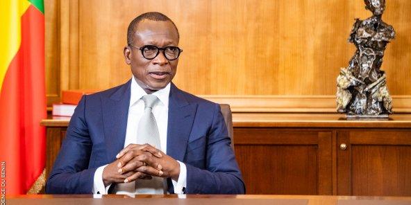Bénin-Conseil des ministres de ce 11 Novembre 2020 : les nominations