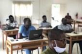Cybersécurité : quand GITS forme les entreprises béninoises à l'hygiène numérique
